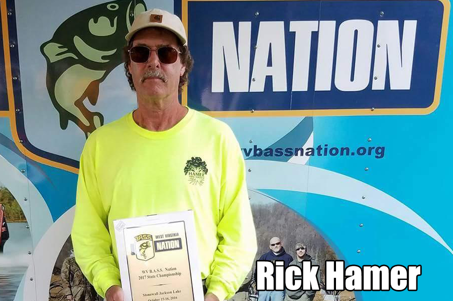 RickHamer