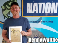 KennyWalther