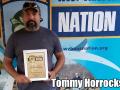 TommyHorrocks