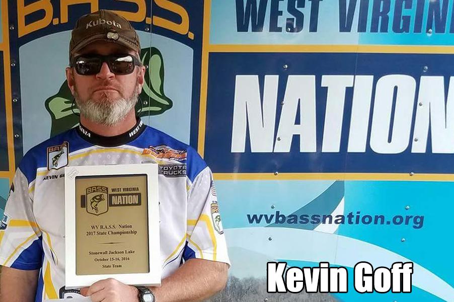 KevinGoff