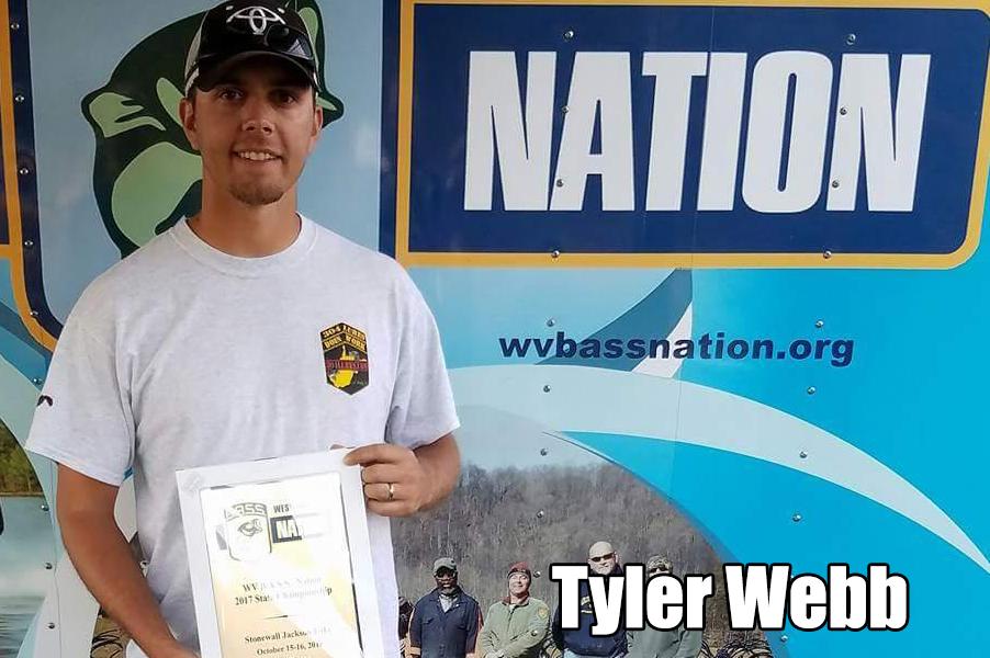 TylerWebb