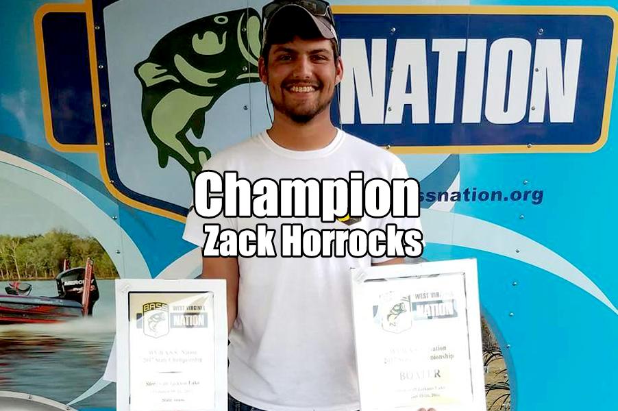 Zack-Champ