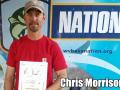 ChrisMorrison