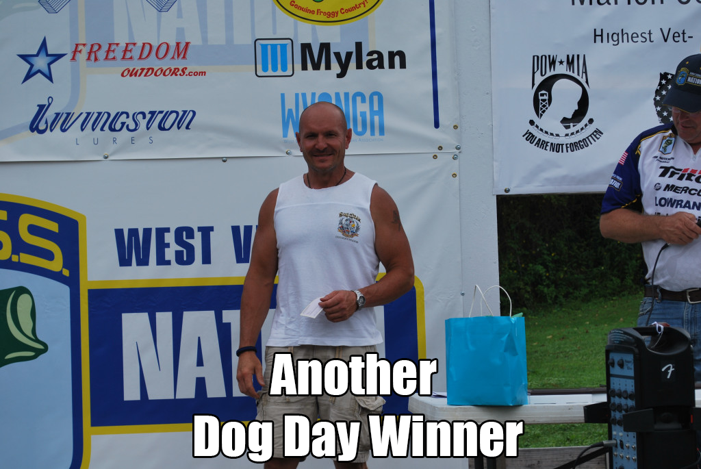 Another-Dog-day-winner