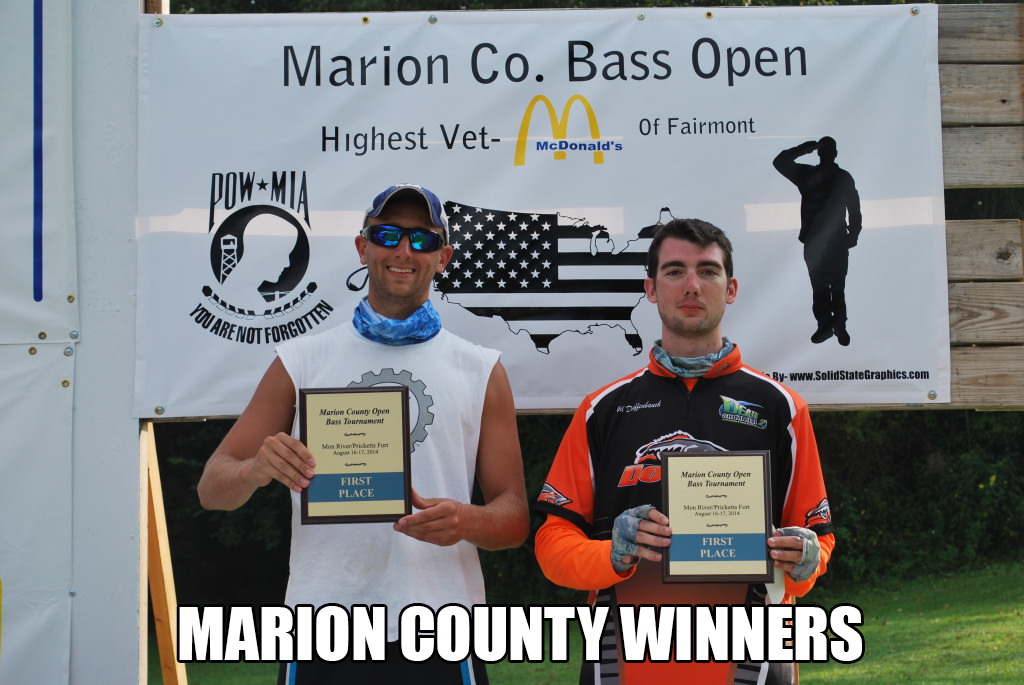 Marion-County-Open-winners