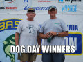 Dog-Day-winner