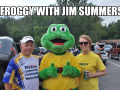 Froggy-with-Jim-Summers