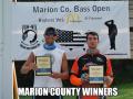 Marion-County-Open-winners