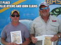 Willie-Atkins-and-John-Elkins-1st