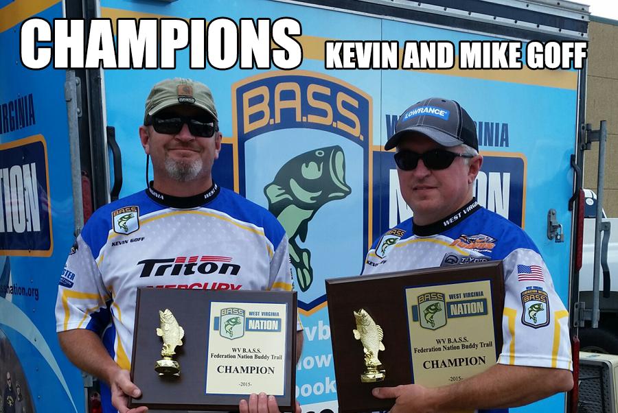 wheeling-champions