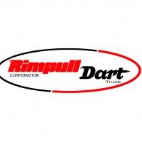 Rimpull Dart Logo 7 copy