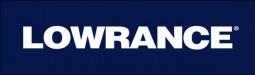 lowrance-logo