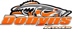2010 fish logo