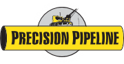 Precision Pipelines