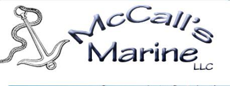 McCall's Marine