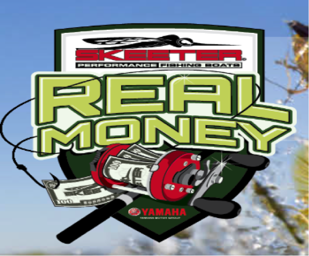 Skeeter Performance Fishing Boats Real Money